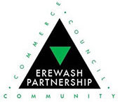 Find out more about Erewash Partnership