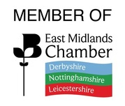 Find out more about East Midlands Chamber