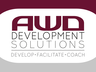 Find out more about AWD Development Solutions Limited